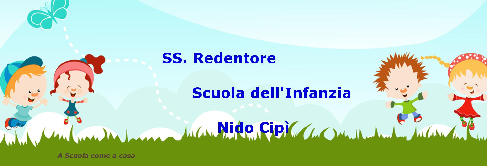 Calendario Scuola Infanzia.Calendario Scuola Dell Infanzia Novedrate E Nido Cipi